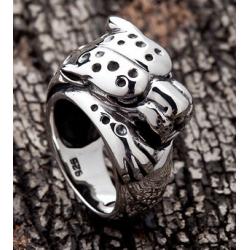 "Кольцо ""Гепард"""