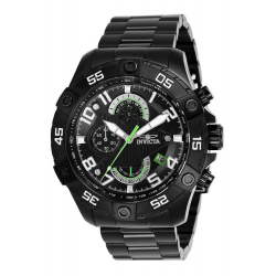 Часы Invicta S1 Rally 26101