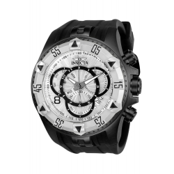 Часы Invicta Excursion 24278