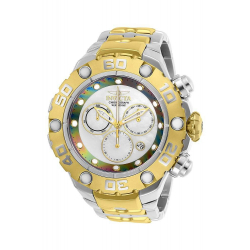 Invicta Excursion 25718