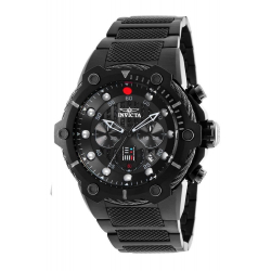 Invicta Star Wars 26207
