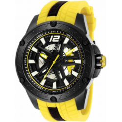 Invicta S1 Rally 28299