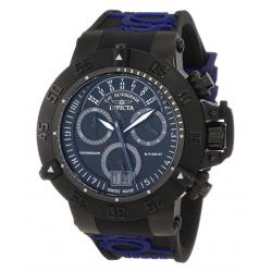 Часы Invicta Subaqua 10186