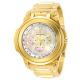 Часы Invicta Transatlantic 28579 Мужские Оригинальные