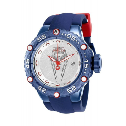 Часы Invicta Marvel Subaqua Noma VI 26003 Spiderman Мужские