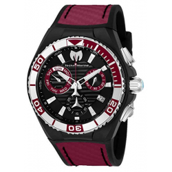 Часы Technomarine Cruise Locker TM-115179 Мужские