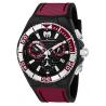 Часы Technomarine Cruise Locker TM-115179 Мужские