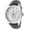 Мужские Швейцарские Часы S. Coifman SC0113