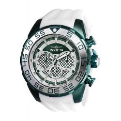 Часы Invicta Speedway 26313