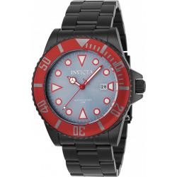 Часы Invicta Pro Diver 90296