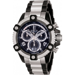 Часы Invicta Jason Taylor Octane 13048