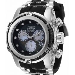 Часы Invicta Bolt Zeus 28154