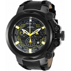 Часы Invicta Coalition Forces 11681 Мужские
