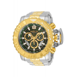 Часы Invicta Sea Hunter 31429