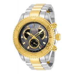 Часы Invicta Reserve Pro Diver 29962
