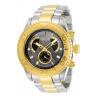 Часы Invicta Reserve Pro Diver 29962 Мужские Швейцарские