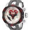 Часы Invicta Reserve Venom 14467 Мужские Спортивные