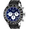 Часы Invicta Reserve Subaqua 22137 Спортивные