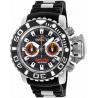 Часы Invicta Sea Hunter 20472 Мужские