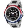 Часы Invicta Hydromax GMT 29581 Мужские