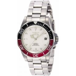 Часы Invicta Pro Diver 9404 Дайверы Мужские