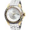 Часы Invicta Hydromax 32238 Механические Мужские