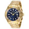 Часы Invicta Pro Diver 27307