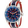 Часы Invicta Pro Diver 30090 Мужские Дайверы