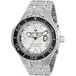 Мужские Часы Technomarine Grand Cruise TM-118072