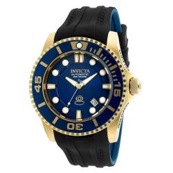 Дайверские Часы Invicta Grand Diver Gen II 20203