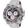 Часы Invicta Reserve Sea Hunter 28549 Большие