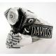 """Перстень """"Harley Davidson"""""""