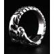 """Кольцо """"Огненный дракон"""""""