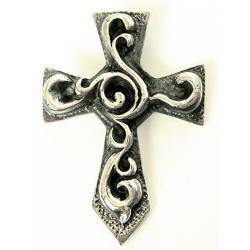 """Кулон """"Крест Кельтский"""""""