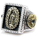Религиозные кольца